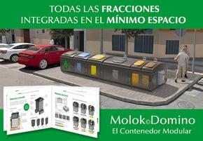 GuiaDomino_MolokEspaña