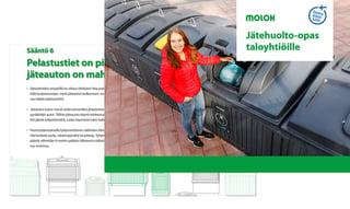 molok_jätehuolto-opas_taloyhtiöille-3